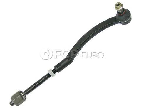 Mini Cooper Right Tie Rod - Genuine Mini 32116780786