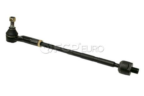 VW Tie Rod Assembly Right - Genuine VW Audi 1J0422804H