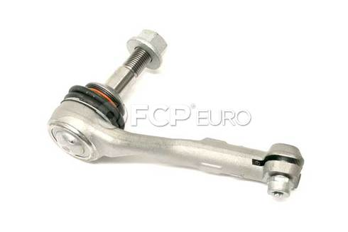 BMW Tie Rod End - Genuine BMW 32106799966