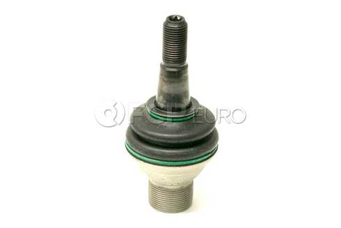 BMW Ball Joint Front - Genuine BMW 31126777753