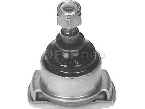 BMW Control Arm Ball Joint (E36) - Genuine BMW 31126758510