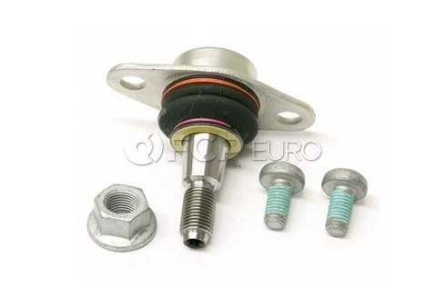 Mini Cooper Suspension Ball Joint - Genuine Mini 31109803662