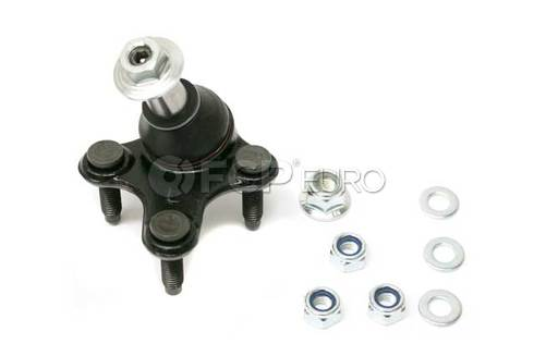 Audi VW Ball Joint - Genuine VW Audi 3C0407365B