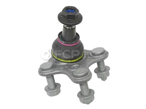 Audi VW Ball Joint - Genuine VW Audi 3C0407366B