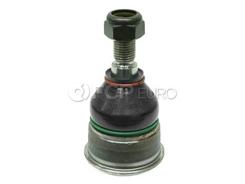 Mercedes Suspension Ball Joint Front Lower (380SL) - Genuine Mercedes 1153331127