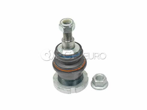 Mercedes Suspension Ball Joint Rear Lower - Genuine Mercedes 1633500113
