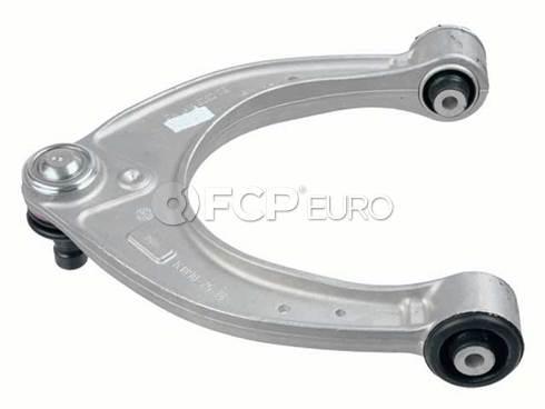 BMW Control Arm - Genuine BMW 31126775967