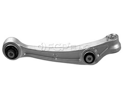 Audi Control Arm (A4 A5 S4 S5) - Genuine VW Audi 8K0407152D