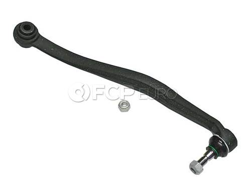 Mercedes Control Arm (ML430) - Genuine Mercedes 1633500553