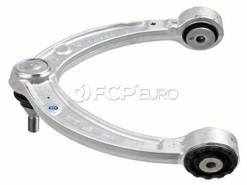 Mercedes Control Arm - Genuine Mercedes 1663301707