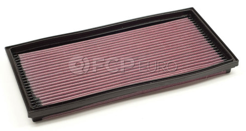 Volvo Air Filter (S40 V40) - K&N 33-2763