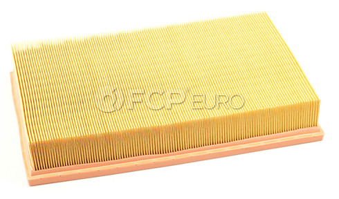 Volvo Air Filter - Mann 9186362