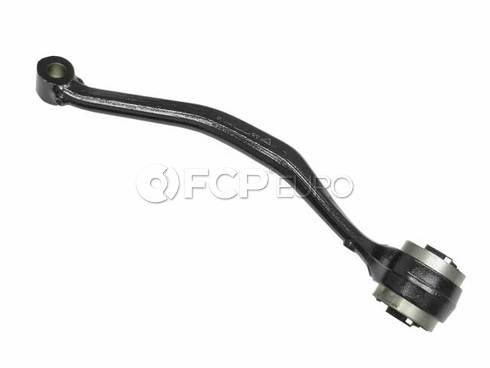 BMW Tension Strut - Genuine BMW 31103443128