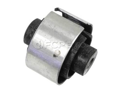 BMW Tension Strut Bushing (E82 E90 E92 E93 1M M3) - Genuine BMW 31102283579