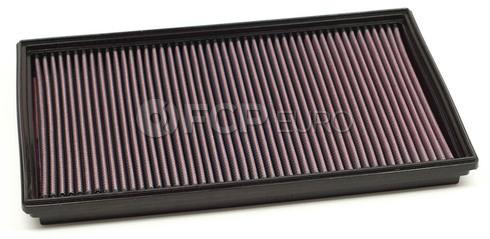 Volvo Air Filter (S80) - K&N 9186361