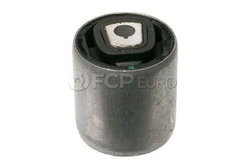BMW Control Arm Bushing - Genuine BMW 31126775145