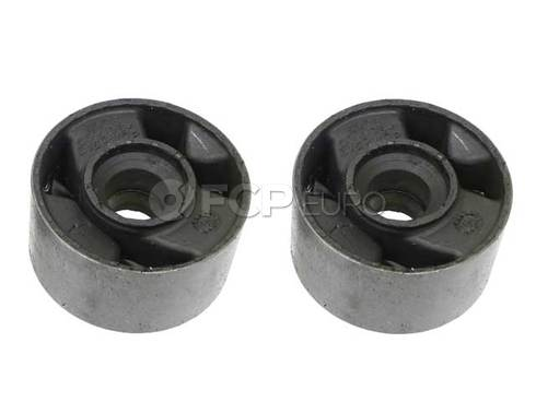 BMW Control Arm Bushing (318i 318is) - Genuine BMW 31129058815