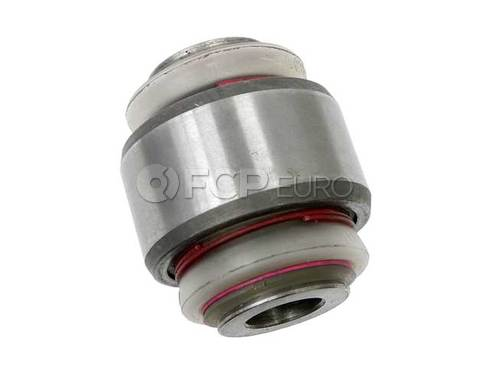 BMW Control Arm Bushing (850i 840Ci 850Ci 850CSi) - Genuine BMW 33321137819