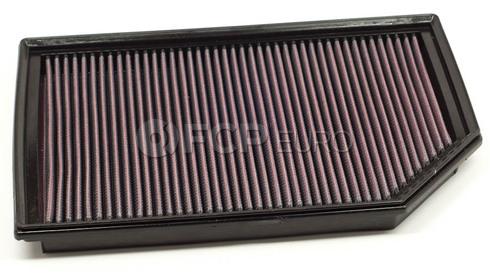 Volvo Air Filter (XC90) - K&N 8638600