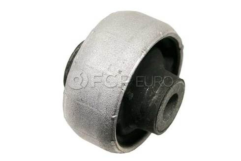 VW Control Arm Bushing - Genuine VW Audi 5C0407183A