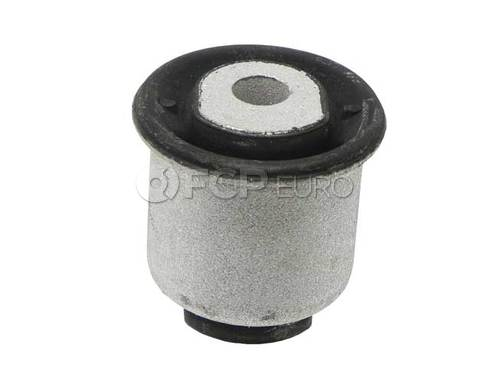 Audi VW Control Arm Bushing - Genuine VW Audi 8N0407182A