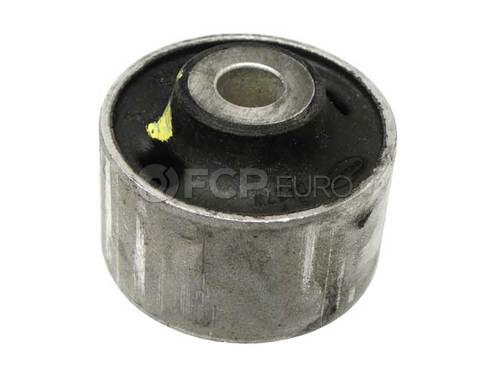 Audi VW Control Arm Bushing - Genuine VW Audi 8D0407515C