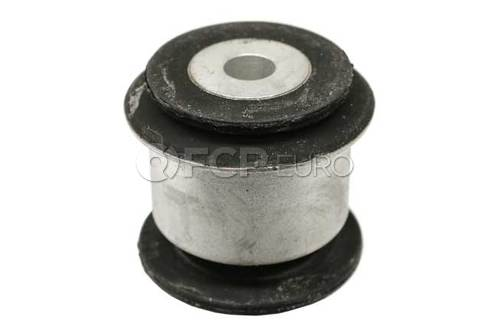 Mercedes Control Arm Bushing (GL350 GL450 GL550 R350) - Genuine Mercedes 1643330414