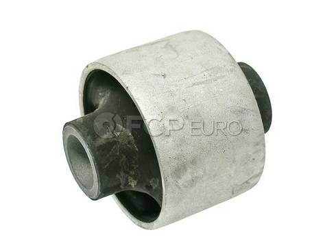 Mercedes Control Arm Bushing - Genuine Mercedes 2213330814