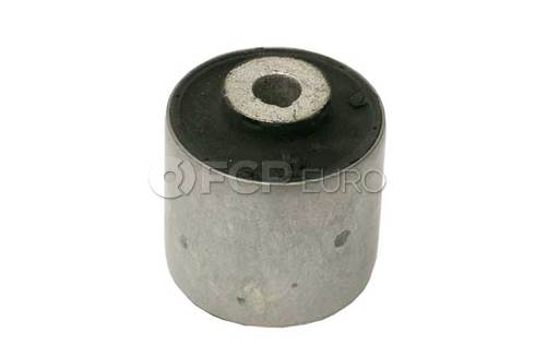 Mercedes Control Arm Bushing - Genuine Mercedes 2213331914