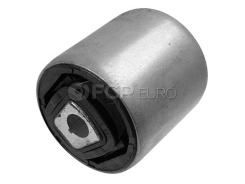 BMW Tension Strut Bushing - Genuine BMW 31126777653