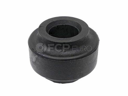 Mercedes Suspension Stabilizer Bar Bushing Front - Genuine Mercedes 1403231085