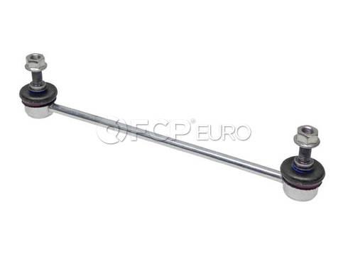 Volvo Sway Bar Link Front (S40 V40) - Genuine Volvo 30884179OE