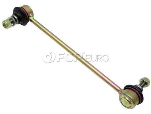 BMW Suspension Stabilizer Bar Link Front (318i 318is 325i 325is) - Genuine BMW 31351130075