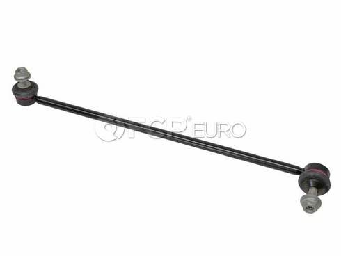 BMW Suspension Stabilizer Bar Link Front Left - Genuine BMW 31306781545