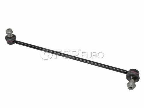 BMW Suspension Stabilizer Bar Link Front Left - Genuine BMW 31306781545