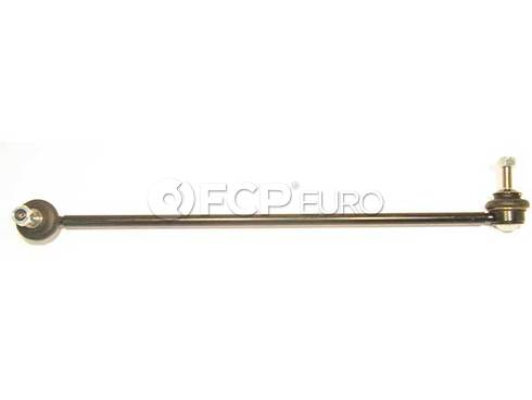BMW Suspension Stabilizer Bar Link Front Right - Genuine BMW 31306781546