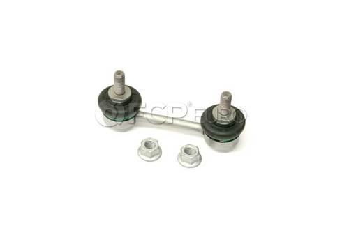 BMW Suspension Stabilizer Bar Link Rear (X3) - Genuine BMW 33503414297