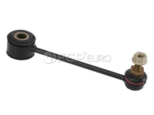 VW Audi Suspension Stabilizer Bar Link Rear (Golf TT Quattro) - Genuine VW Audi 1J0505466B