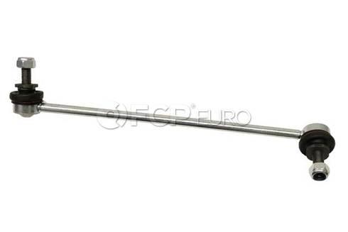 Mercedes Suspension Stabilizer Bar Link Front Right - Genuine Mercedes 2123201289