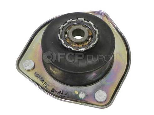 Mini Cooper Strut Mount - Genuine Mini 31306772749