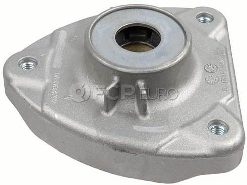 Mercedes Strut Mount (CLA45 AMG) - Genuine Mercedes 2463230020