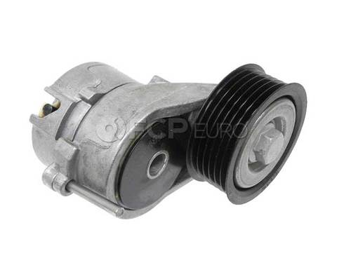 Audi Belt Tensioner Assembly - INA 022145299L