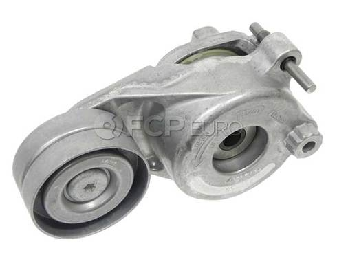 Mercedes Automatic Belt Tensioner Assembly (E320) - Genuine Mercedes 6422001370