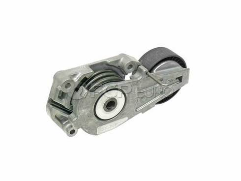 Mini Cooper Belt Tensioner - Genuine Mini 11281482199