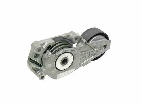 Mini Cooper Belt Tensioner - Genuine Mini 11281482199