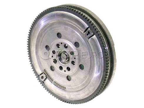 BMW Dual Mass Flywheel - Genuine BMW 21207533868