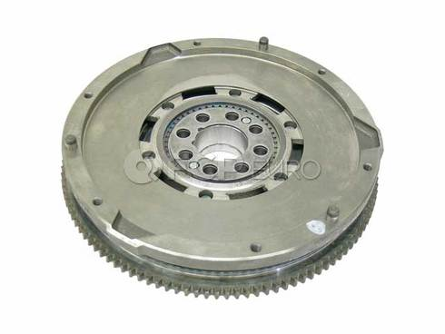 BMW Dual Mass Flywheel - Genuine BMW 21212229900