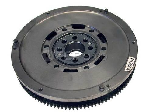 BMW Clutch Flywheel (M3 Z3) - Genuine BMW 21212229015