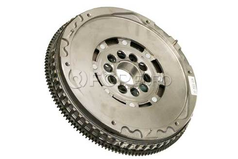 Volvo Clutch Flywheel (S60 V70) - Genuine Volvo 31259329