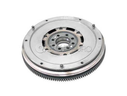 Mini Cooper Clutch Flywheel - Genuine Mini 21207532057